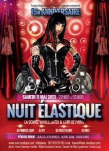 Retour sur la Nuit Elastique 22-218x300
