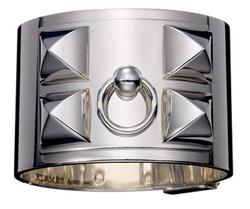 bracelet Hermes Vuiton