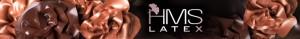 hms latex