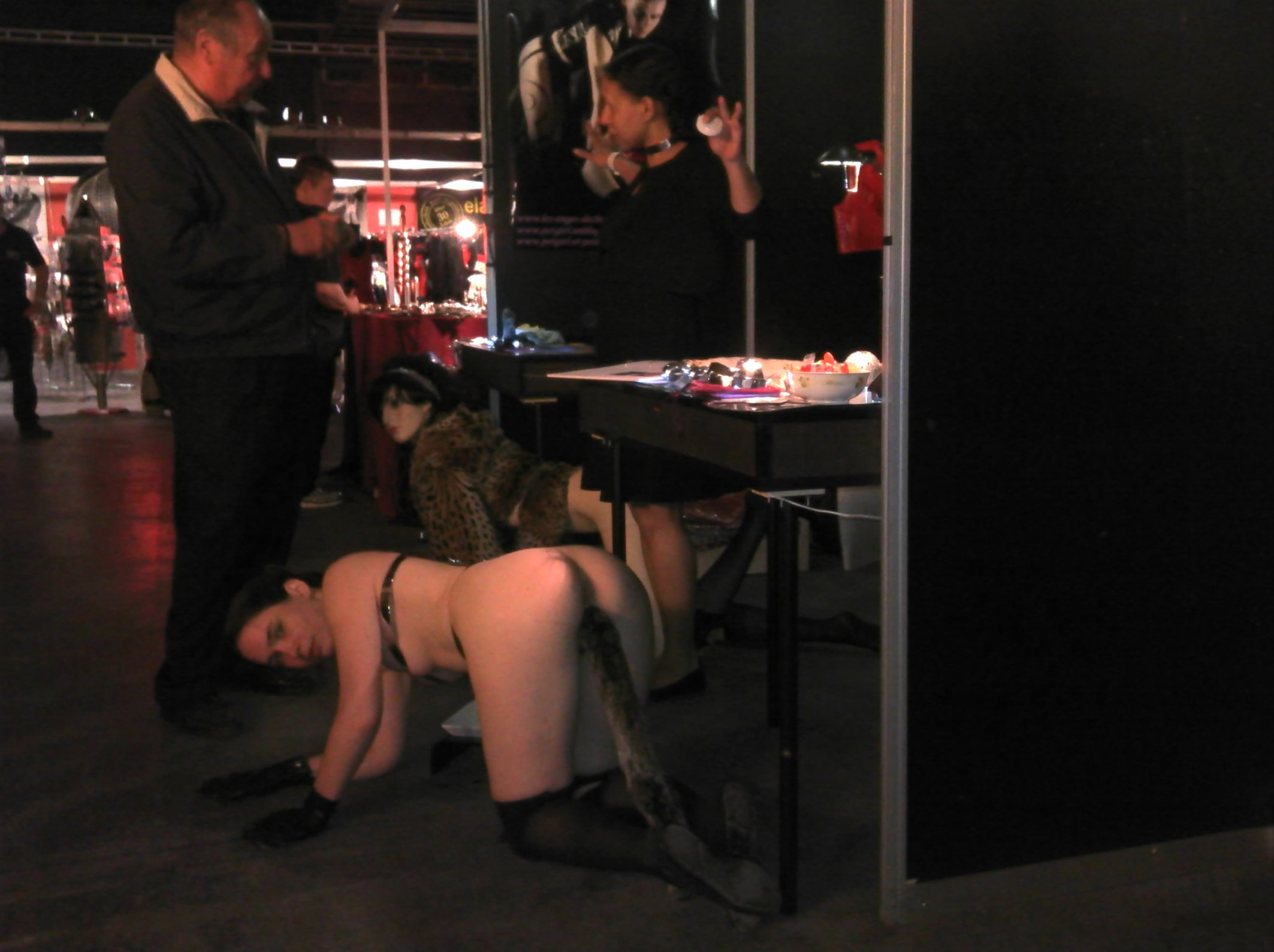 boundcon1.jpg