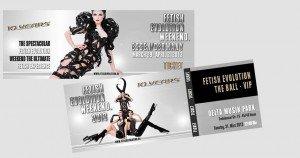 Salon Fetish & BDSM slide-3-940x497-300x158