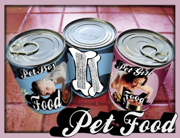 PetGirl Food & Petboy Food dans Evenements Les Anges Déchues boite-de-conserve-pet-food