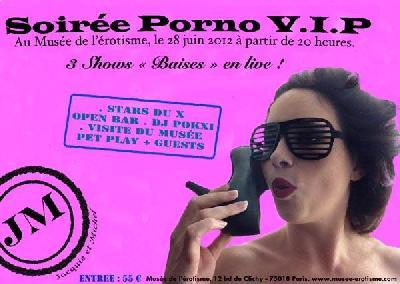 Soirée Porno VIP dans Evenements Les Anges Déchues 79266-soiree-porno-vip