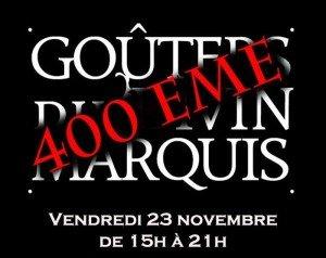 400ème des Gouters Du Divin Marquis 604163_369134339847291_133729069_n-300x238